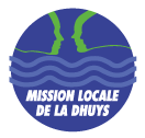 Mission locale de la Dhuys